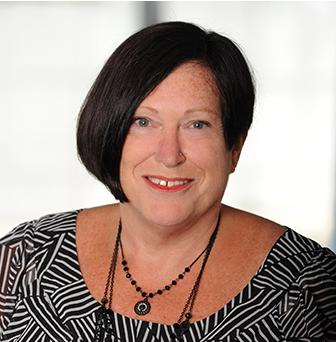 Dona E. O'Donnell